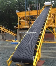 bang tai long mang nap lieu